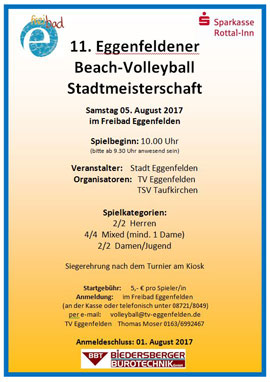 11 beachvolley