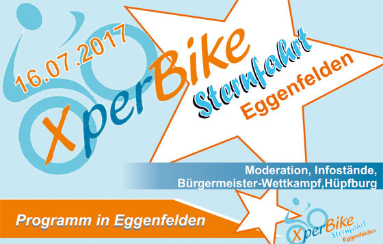 XPERBIKEF Flyer 2017 2