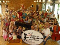40Jahre_Musikschule_600x600_100KB.jpg