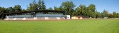 EG-Stadion-1.jpg