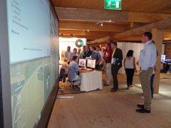 symposium-virtuelles-planen-4.jpg