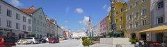 neuer-stadtplatz-eg-2.jpg